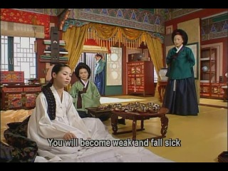��������� ������ / Great Jang Geum / Jewel in the Palace_66 �����_ (�������)