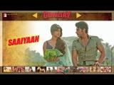 Песни Из Фильма: Изгнанники или головорезы / Gunday (2014)