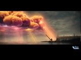 Облачно, воможны осадки в виде фрикаделек (трейлер)